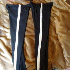 f5880da58e840 Via Spiga Leggings for Women | Poshmark